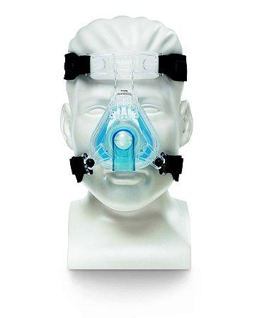 Máscara Nasal ComfortGel Blue - Philips Respironics