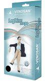 Venosan Legline AGH 20-30 mmHg