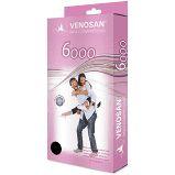Venosan 6000 AGH 30-40