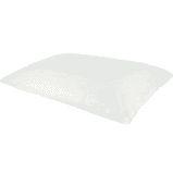 Capa impermeável para travesseiro 50cm x 70cm - Perfetto