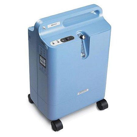 Concentrador de Oxigênio EverFlo 5LPM - Respironics - 110V