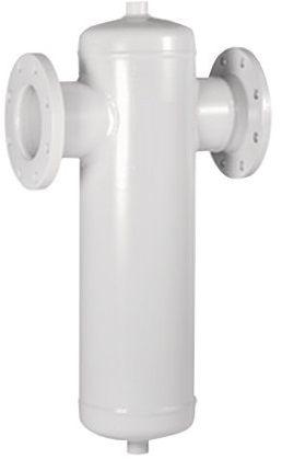 Condensador para Gases