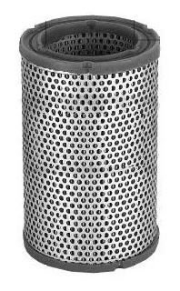 Filtro De Ar Para Compressor Metalplan Powerpack 075