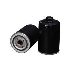 Filtro De Óleo 3120225 Para Compressores Metalplan
