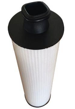 Filtro De Óleo 6.4493.0 Para Compressor Kaeser