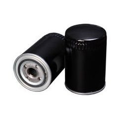 Filtro De Óleo Compressor Metalplan Power Total Pack 025