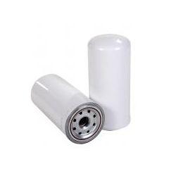 Filtro Separador Ar E Óleo Para Metalplan Powerpack Flex 040
