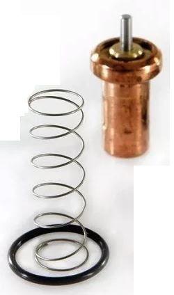Kit Reparo Válvula Termostática Compressor Cpb20
