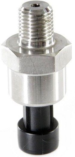 Sensor De Pressão Para Chicago Id15 Referência 1089057551