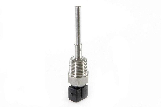 Sensor De Temperatura 1089057404 Para Atlas Copco Ga30