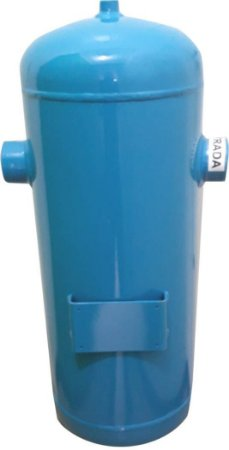 Separador De Umidade Em Aço Carbono De 1/2pol A 4pol