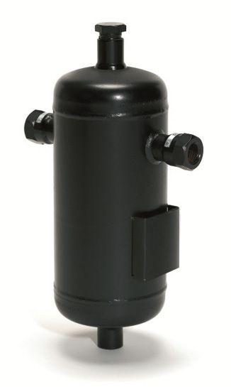 Separador de Condensado em Aço Carbono