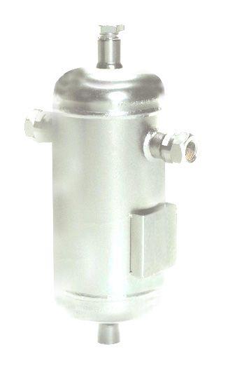Separador de Condensado em Aço Inox