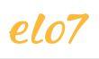 PEDIDO ELO7 - PEDIDO NA OBSERVAÇÃO