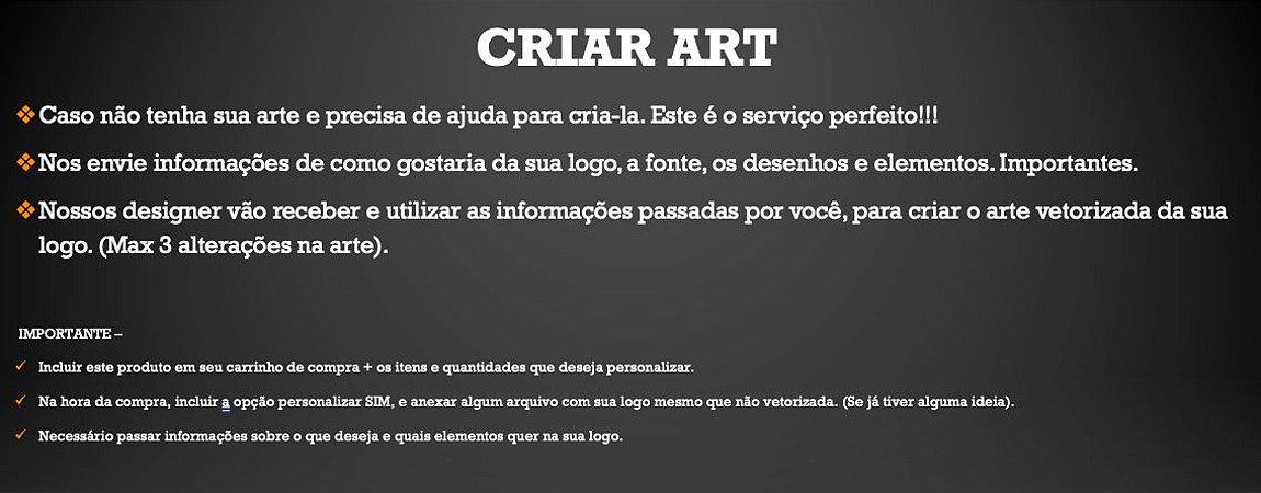 Criar art - (Crie sua arte conosco)