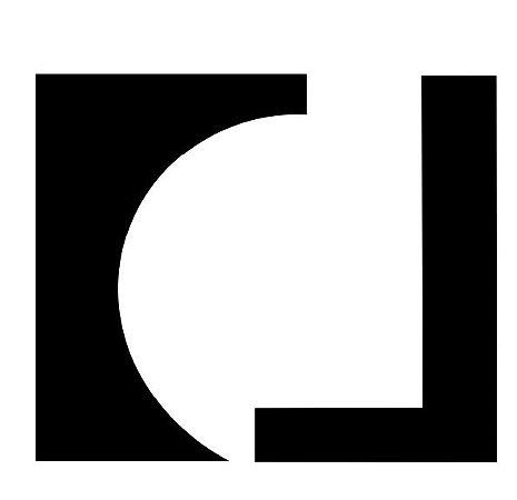 Kit Espátula decorativa para bolo 11- Acrílico