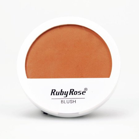 Blush HB 6104 Cor 6