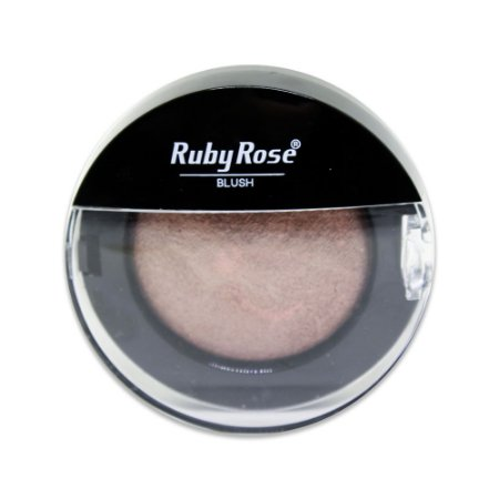 Blush Mosaico Ruby Rose -  Cor 6