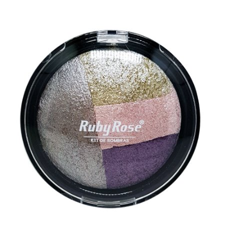 Sombra Mosaico Ruby Rose HB-9349-3