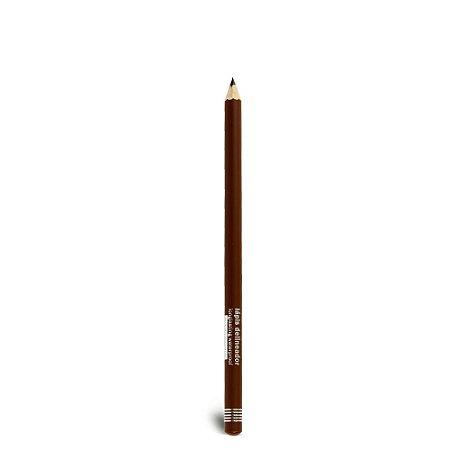 Lápis Delineador Para Sobrancelhas 93 C1 Médio