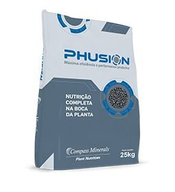 Fertilizante Phusion - 1kg