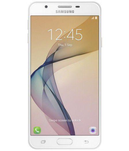 Samsung Galaxy J7 Prime 32gb Dual Chip