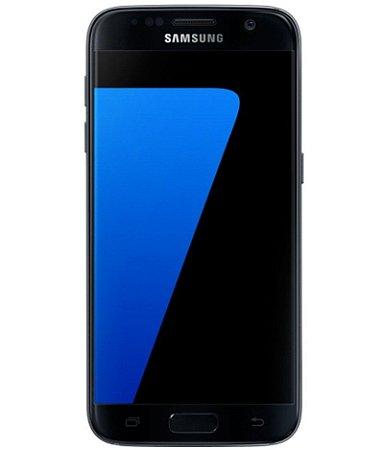 Samsung Galaxy S7 Flat 32gb