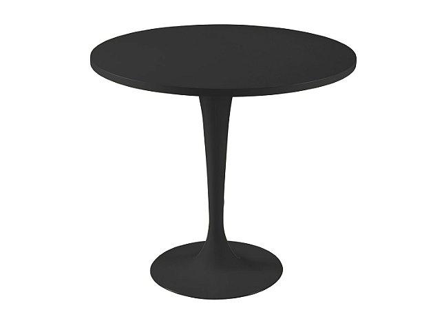 Mesa de Jantar Jupp - Cor Preta