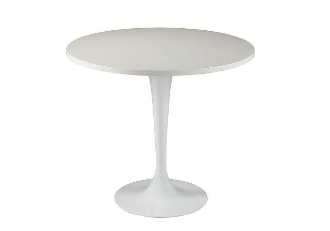 Mesa de Jantar Jupp - Cor Branca