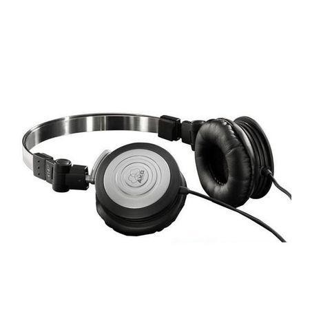 Headphone AKG K414p