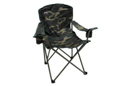 Cadeira Pandera NTK Camuflado