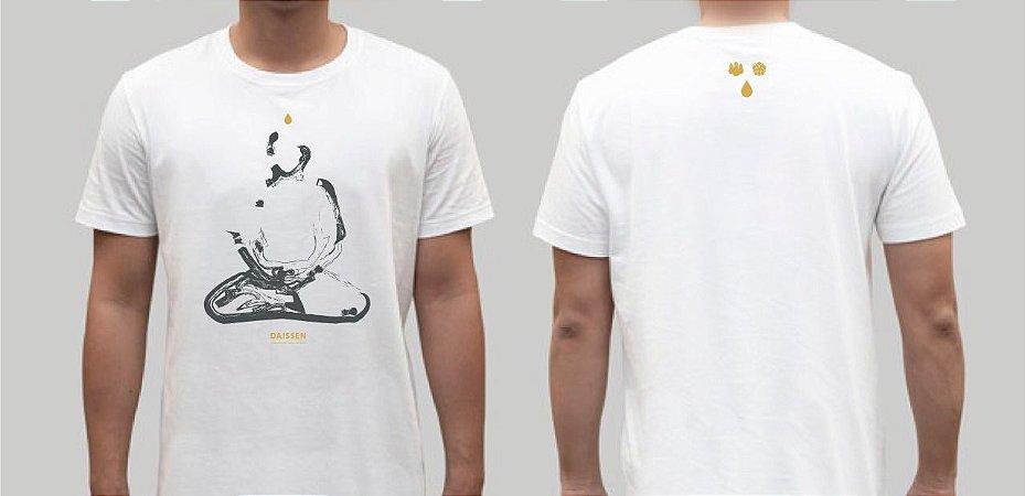 Camiseta Zazen