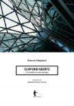 Clifford Geertz: o trabalho do antropólogo