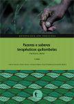 Fazeres e saberes terapêuticos quilombolas – Cachoeira, Bahia (2ª edição)