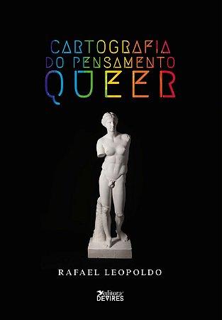 Cartografia do pensamento queer