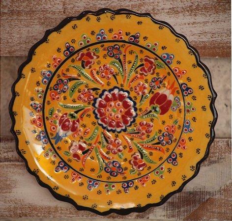 Prato Turco Kayseri 18cm