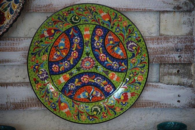 Prato Turco Bursa 32cm