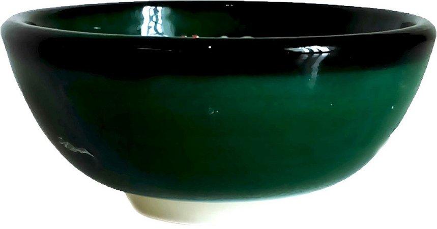 Tigelinha Turquia - Cerâmica 8cm