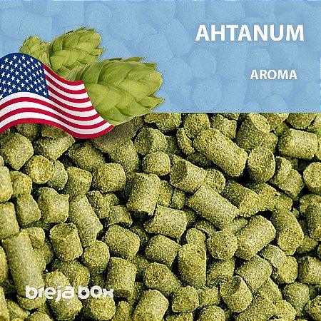 Lúpulo Ahtanum - 50g em pellet | Breja Box