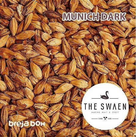 Malte Munich Dark The Swaen   15-25 EBC Breja Box