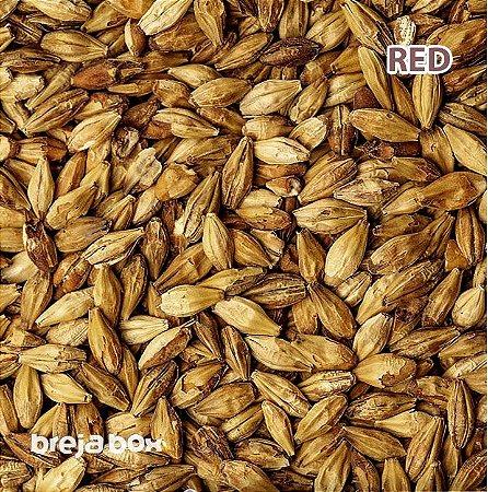 Malte Gold Swaen Red | 40-60 EBC Breja Box