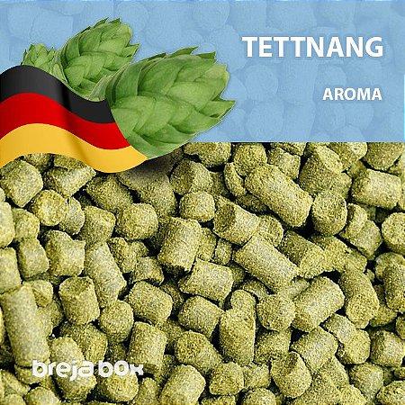 Lúpulo Tettnang - 50g em pellet