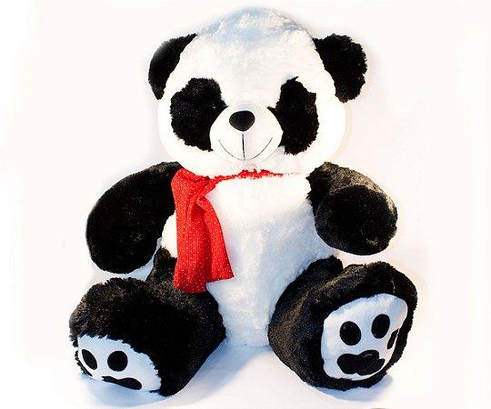FIZZY URSINHO PANDA 50cm