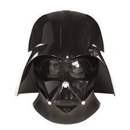 CAPACETE SURPRESA STAR WARS 10g