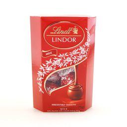 Lindt Chocolate Milk Balls 75g