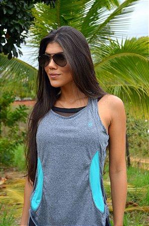 Camiseta Lora UV+30