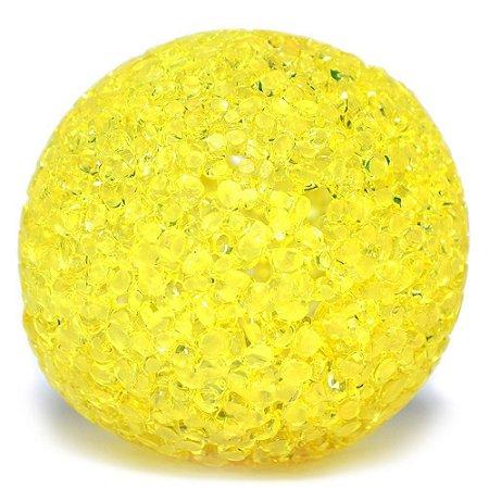 Bola Guizo - Amarela