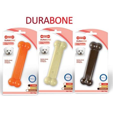 DuraBone (Odontopet)
