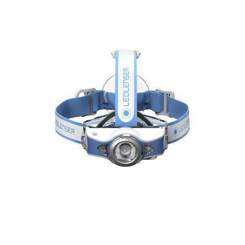 Lanterna de cabeça Ledlenser MH11 Bluetooth RGB