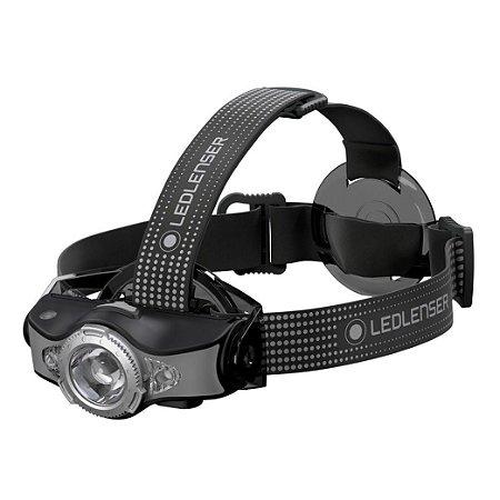 Lanterna de Cabeça e Capacete LedLenser MH11
